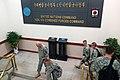 US Department of Defense photo 653533-E-ZKV42-565.jpg