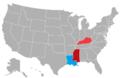US Gubernatorial Elections, 2019.png