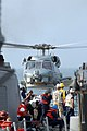 US Navy 070909-N-0841E-271 An SH-60B Seahawk, assigned to the.jpg