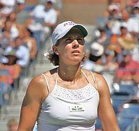 US Open Tennis 2010 1st Round 155.jpg