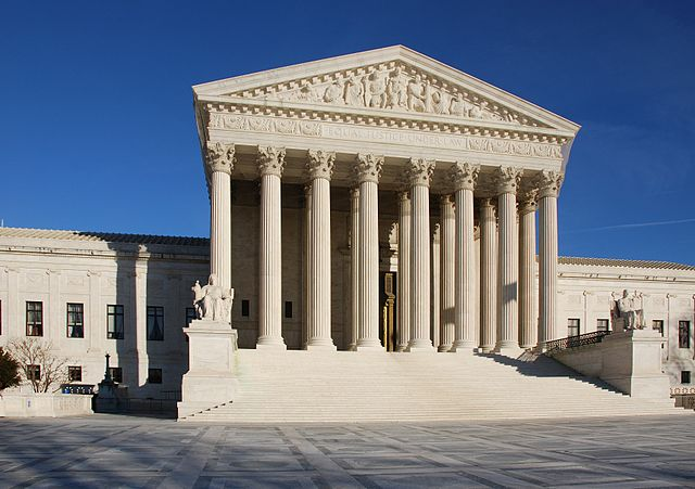 US_Supreme_Court_-_corrected.jpg: US Supreme Court - corrected