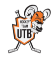 UTB hockey team logo.png