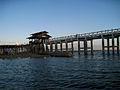 U Bein's Bridge, Myanmar2.jpg