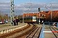 Ubstadt-Weiher - Ubstadt Ort 2015-12-03 14-13-13.jpg