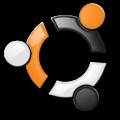 Ubuntu-glossy-logo1.png