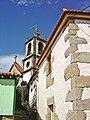 Ucanha - Portugal (3622061456).jpg