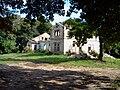 Uchanie, dwór w parku dworskim (2).jpg