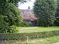 Uden-eikenheuvelweg-08070027.jpg