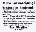 Uetersen Anmeldung zun Landsturm 1914.jpg