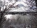 Ufa, Republic of Bashkortostan, Russia - panoramio (348).jpg