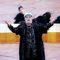 Ugo Pagliai Anfitrione Eracle 2007.jpg