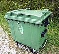 Ukanc - trash bin.jpg