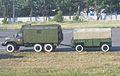 Ukrainian military truck with trailer in Kiev.jpg