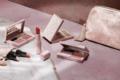 Ulla Johnson x Bobbi Brown Makeup Collaboration, Spring 2019.png