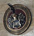 Ulmer Münster Totenschild Schermar Egenolphus 1605.jpg