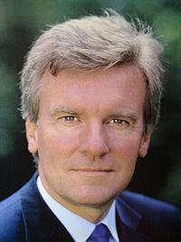 Ulrich Daldrup.jpg