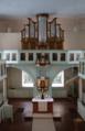 Ulrichstein Bobenhausen II Protestant Church Altar Pulpit Organ f.png
