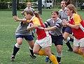 Umw-rugby.jpg