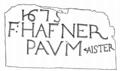 Umzeichnung Bauinschrift Bozner Wassermauer 1675.png