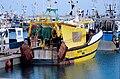 Un chalutier de pêche côtière (9).jpg