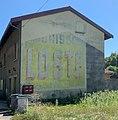 Un ghost sign (LOSTE) à Ambérieu-en-Bugey.jpg