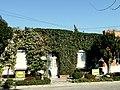 Una casa de té en Gaiman.jpg