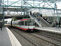 Uni Bochum ubahn.jpg