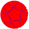 Uniform tiling 552-t0.png