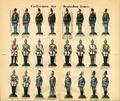 Uniformen der Deutschen Armee 1890 Tafel 5.PNG