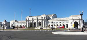 Union Station Washington DC 24 Sep 2013.jpg