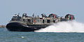 Unitas Gold amphibious assault exercise DVIDS168751.jpg
