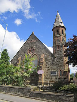 United Reformed Church, Rainford (1).JPG