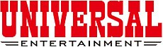 Universal Entertainment logo.jpg