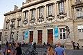 Université de Bordeaux (33940726715).jpg