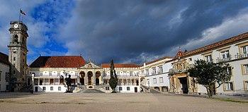 University-of-Coimbra.jpg