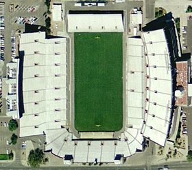 University of Arizona Stadium.jpg