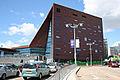 University of Plymouth Arts Block.jpg