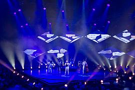 Unser Song für Dänemark - Sendung - Elaiza-6488.jpg