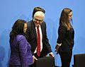 Unterzeichnung des Koalitionsvertrages der 18. Wahlperiode des Bundestages (Martin Rulsch) 128.jpg