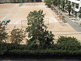 Uozumi junior high school 026.jpg
