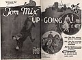 Up and Going (1922) - 4.jpg