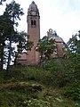 Uppenbarelsekyrkan Saltsjöbaden.jpg