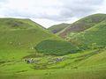 Upper Dalveen - geograph.org.uk - 219939.jpg