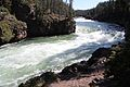 Upper Falls Yellowstone River 06.JPG