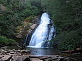 Upper Helton Creek Falls.JPG