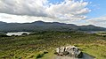 Upper Lake, Ring of Kerry (506608) (27576003013).jpg