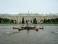 Upper garden Peterhof.jpg