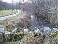 Upstream Pollagach Burn - geograph.org.uk - 632002.jpg