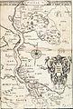Urbis Bremae Territorium - Dilich-Chronik - 1603.jpg