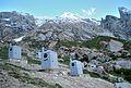 Urdukas campsite.JPG